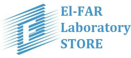 El-FAR STORES